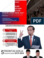 Panel 4.3 Deputi SDMA_ARAH KEBIJAKAN PERENCANAAN ASN TAHUN 2020 DAN 2021_v3.pptx