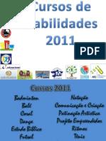 habilidades 2011