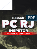 Ebook_-_Inspetor_-_PC-RJ