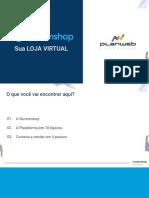 Apresentação-da-Nuvemshop-Planweb.pdf