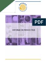 Informe de Riesgo País 2019.pdf