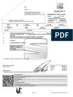 copia seat km .pdf