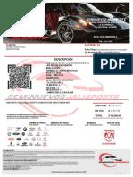 AAA168B3-6607-4228-B497-77F2C0122D5F.