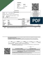 NISSAN 17 ALTIMA.pdf