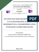 TRANSESTERIFICATIONDUNEHUILEALIMENTAIREUSAGEE.pdf