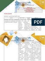 Anexo-Fase 4 - Diseñar una propuesta de acción psicosocial. (2)