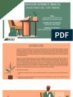Conocimientos previos vs aprendizajes significativos.pdf