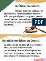 Relativismo Ético Fallos.pdf