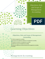 Objectives-Role-and-Scope-of-Management-Accounting