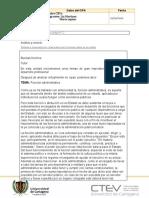 p.c derecho administrativo 202022020