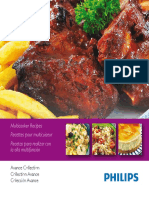 RECETARIO DE OLLA MULTIFUNCIONAL.pdf