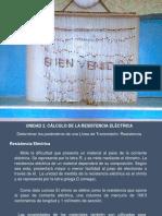 CLASE 3 DE LINEAS.pdf