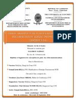 Copie de Version finale mémoire SALIHOU SAÏDOU.pdf