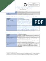 Diseño pedagógico de gestión y liderazgo (1)