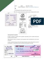 Activity Sheet 07 DINGLASAN, KENNETH S. OM2A Logistics Management.docx