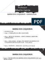 CRONOLOGIA-barra-dos-coqueiros-1