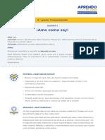 SEMANA 3 - COMUNICACION ACTIVIDADES.pdf