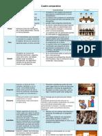 Cuadro_comparativo_de_tecnicas_de_discuc