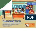 DIAGNOSTICO DE CÁTEDRA DE ESTUDIOS AFRO COLOMBIA 2019.pdf