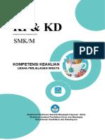 Cover Kikd