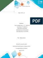 Fase final_ farmacognosia_Grupo_201421_29.docx
