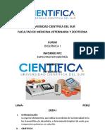 INFORME_BIOQUIMICA2_3A (1).docx