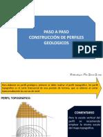 paso a paso- perfiles geológicos.pdf