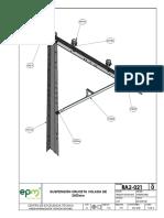 RA2-021.pdf