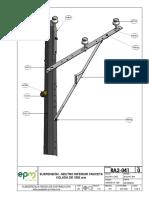 RA2-041.pdf