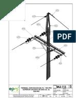 RA2-113.pdf