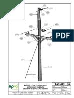 RA2-092.pdf