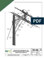 RA2-344.pdf