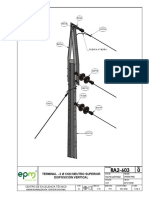 RA2-603.pdf