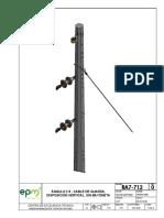 RA2-712.pdf