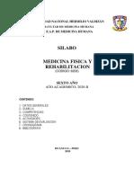 SILABO DE MEDICINA FISICA Y REHABILITACION.pdf