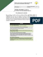 Formato de Teoria para Proyecto.pdf