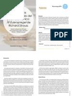 Dialnet-ReferenciasLiterariasATravesDelPoemaSinfonico-6784214 (1).pdf