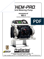 80000-583_MD-3_manual
