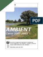 Artículos- Aguas.pdf