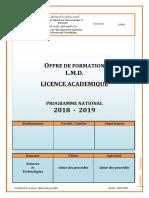programme pédagogique L123 Gp.pdf