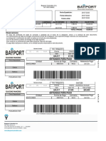 certificadodesaldo (2).pdf