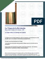 La Virgen de la Revelación.pdf