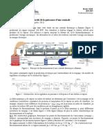 GR2E_PE_TD3 (4)