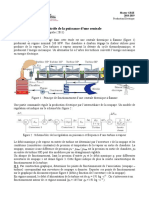 GR2E_PE_TD3 (3).pdf