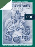 Pablo formador de comunidades.pdf