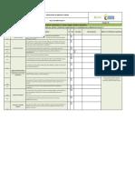 3._Formato_de_verificación_Criterios_Nivel_0_2016