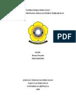 Brama Prayuda_05021381823063_Paper Pemanfaatan Energi Biomassa