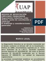GRUPO-7-MEDIOS-DE-NEGOCIACIÓN-EMPLEADTRABAJADORES
