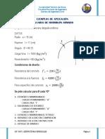 EJEMPLO DE APLICACION CASCARAS ESFERICAS.pdf
