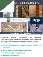 Unidad 5 Cerámicos.pdf